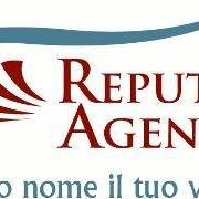 Reputation Agency