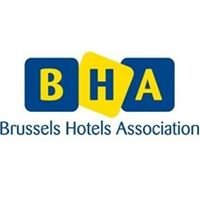 Brussels Hotels Jobs & Careers by BHA