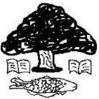 Inveraray Primary School