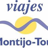 Montijo Tour