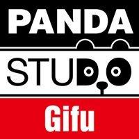 パンダスタジオ岐阜 -イベントの収録・インターネット配信はお任せください-