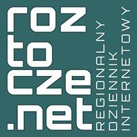 roztocze.net           Regionalny Dziennik Internetowy