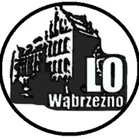 Liceum Ogólnokształcące w ZSO w Wąbrzeźnie