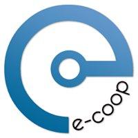 E-coop Iasi