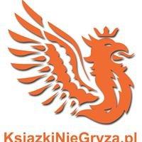 KsiazkiNieGryza.pl