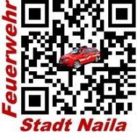 Feuerwehr Stadt Naila