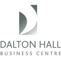 Dalton Hall Business Centre