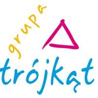 grupa-trojkat.pl