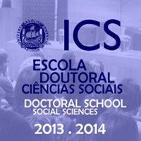 Pós Graduações, Instituto de Ciências Sociais da Universidade de Lisboa