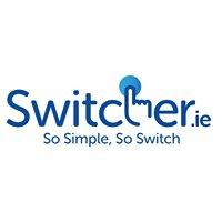 Switcher.ie