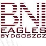 BNI - Eagles