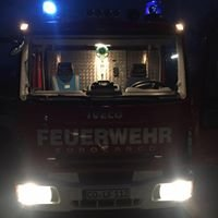 Freiwillige Feuerwehr Großheirath