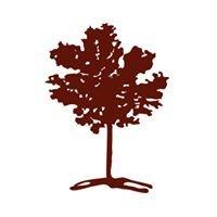 The Rowan Organisation