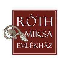 Róth Miksa Emlékház / Roth Miksa Memorial House