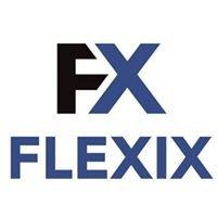 FLEXIX,S.A.