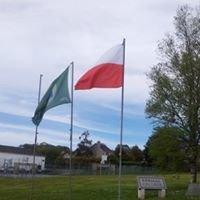 Polska Szkoła w Letterkenny