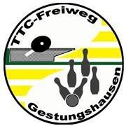 TTC-Freiweg Gestungshausen