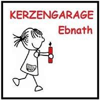 Kerzengarage Ebnath