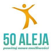 50 Aleja