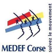 Medef Corse