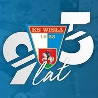 Klub Sportowy Wisła Puławy