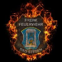 Feuerwehr Bad Steben