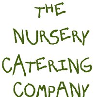 The Nursery Catering Company