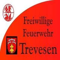 FFW Trevesen
