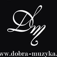Agencja Artystyczna Dobra Muzyka