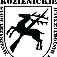 Kozienickie Stowarzyszenie Rekonstrukcji Historycznych