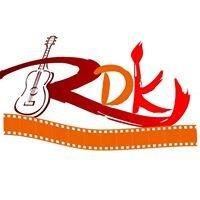 RDK - Rypiński Dom Kultury