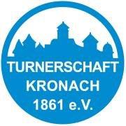 Turnerschaft Kronach 1861 e.V.