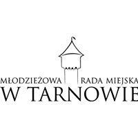 Młodzieżowa Rada Miejska w Tarnowie