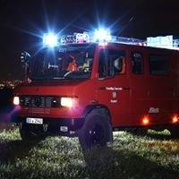 Freiwillige Feuerwehr Trosdorf