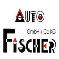 Auto Fischer Mitsubishi  Hof/Saale