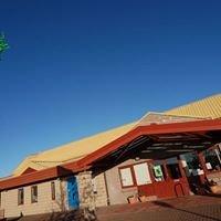 Andover Primary School