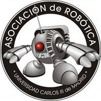 Asociación de Robótica UC3M - ASROB