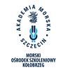 Morski Ośrodek Szkoleniowy w Kołobrzegu Akademii Morskiej w Szczecinie
