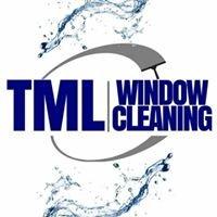 TML Window Cleaning