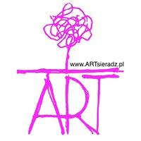 ART Sieradz