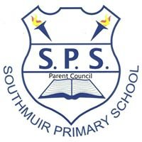Southmuir Primary Parent Council