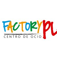 Factory Play