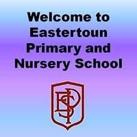 Eastertoun Primary and Nursery School