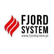 Jotul Kominki Fjord System s.c.