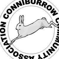 Conniburrow Community Association