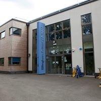 Ellingham Primary School