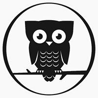 Real Owl