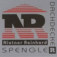 NR Bedachungen GmbH & Co KG
