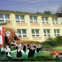 Szkoła Podstawowa w Zelgnie