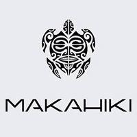 Makahiki Sopot